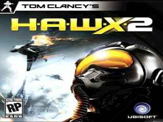 download tom clancy's hawx 2 setup file