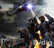 Counter Strike Online CSO