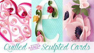 http://www.craftsy.com/class/quilled-and-sculpted-cards/5328?ext=ShareASale_QuilledAndSculptedCards&utm_source=ShareASale&utm_medium=Affiliates&utm_campaign=General&initialPage=true&SSAID=1083364