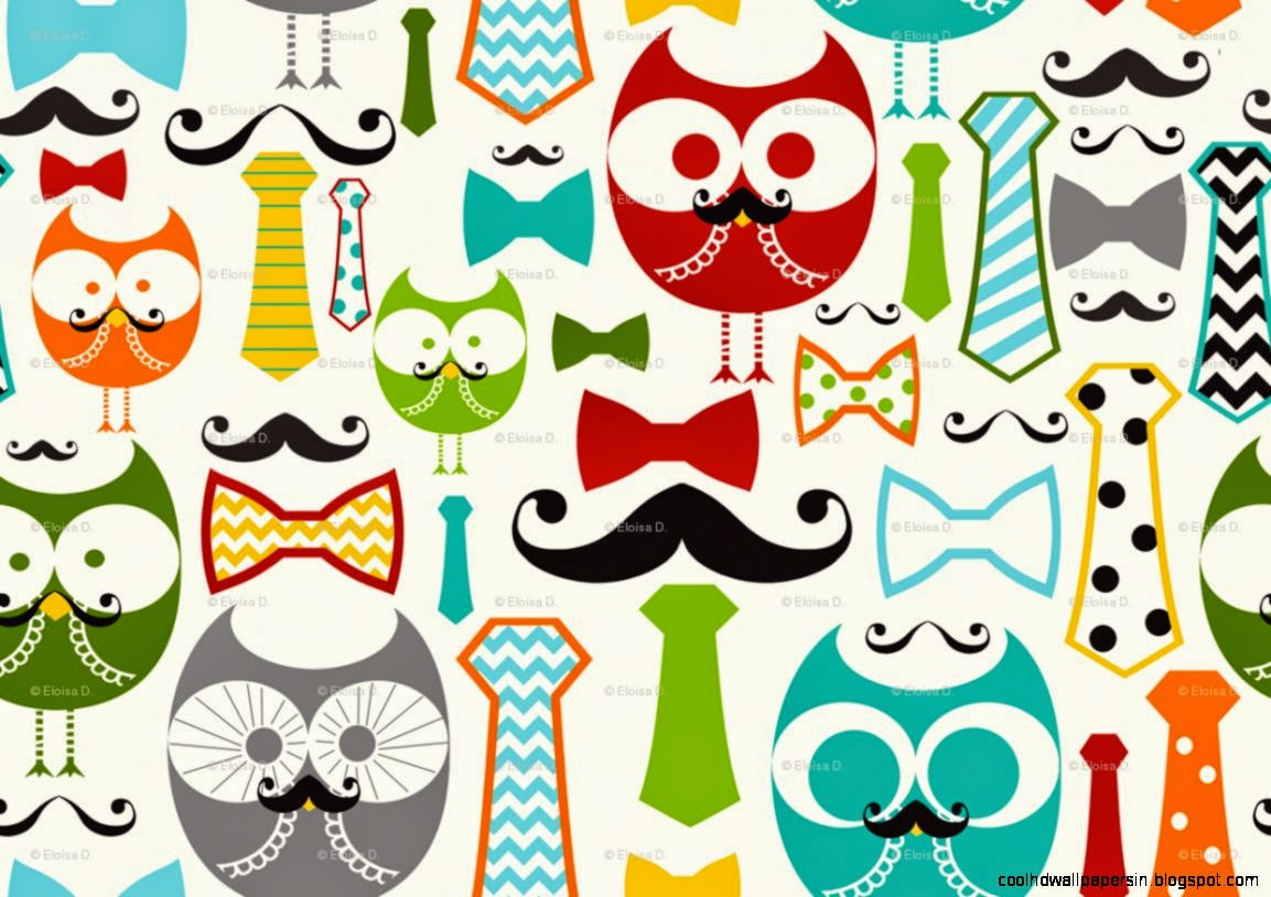 Top   Wallpaper Home Screen Owl - cute-owl-backgrounds-wallpaper-cave  Pic_104567.jpg