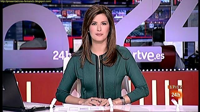 Lara Siscar