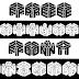FREE Download Font Unicode Nokia E63 Suport Untuk Lepotop Dan Komputer