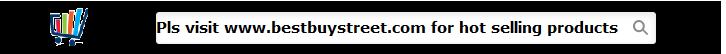 BestBuyStreet