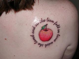 Fight like a girl tattoo pink ribbon tattoos 2011 for Fight like a girl tattoos pictures