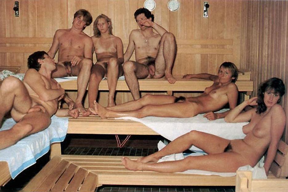 porno-semeynoe-v-saune