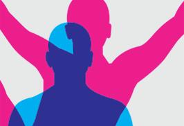 Per creare o migliorare la vostra immagine aziendale e/o personale...