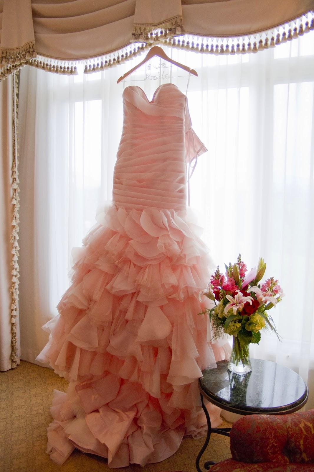 Beau tied affair danielle michael biltmore bliss for Wedding dresses lynchburg va