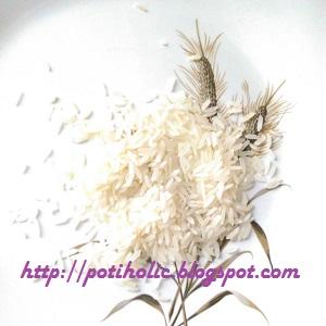 La depuración de la persona de maíz