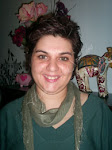 Sandra Santiago (Séphyra)