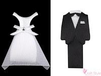 http://craftstyle.pl/pl/p/Dekoracja-slubna-tekstylna-PARA-MLODA-5cm/12506