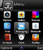 iphone-style-theme-for-nokia-s60v2-mobil