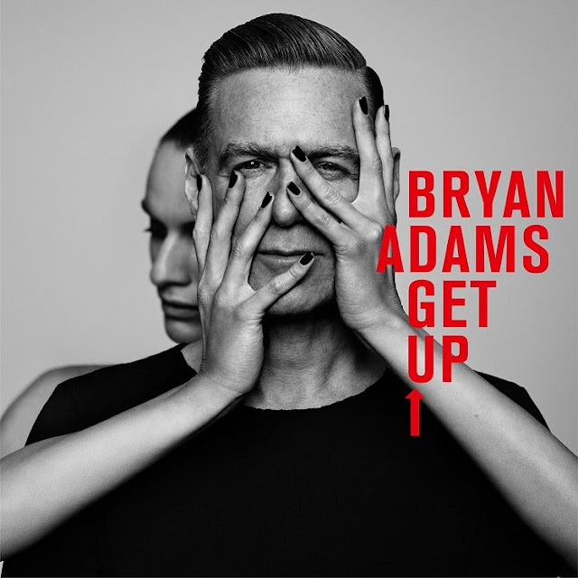 melodie noua Bryan Adams You Belong To Me 2015 piesa noua bryan adams melodii noi 2015 single nou Bryan Adams You Belong To Me videoclip oficial brian adams cantece noi bryan adams ultima piesa 2015 bryan adams cantaretul canadian album noul clip  bryan adams 2015 noul hit original bryan adams august 2015 ultima melodie noul cantec muzica noua Brian Adams You Belong To Me 2015 New Album Get Up Bryan Adams noutati muzicale 2015 videoclip alb-negru bryan adams 2015 ultimul hit noul clip oficial youtube new song new single bryan adams 2015 fresh official video Bryan Adams You Belong To Me 2015 fresh song new music Bryan Adams You Belong To Me youtube official video 2015