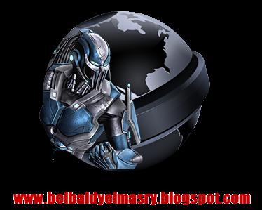 حمل احدث اصدار من اسرع متصفح انترنت Cyberfox 36.0 Final فى احدث اصداراته رابط مباشر