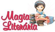 Magia Literária