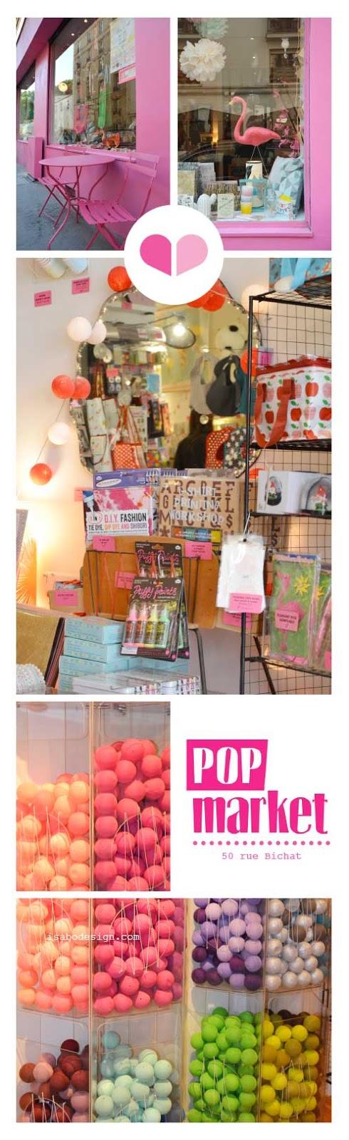 isabo-paris-shopping-pop-market-2