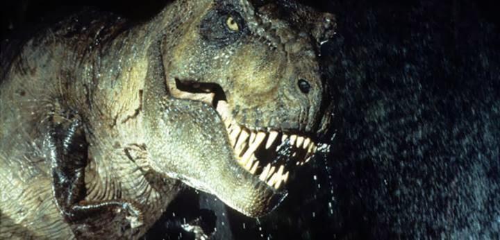 Noticias de Dinosaurios