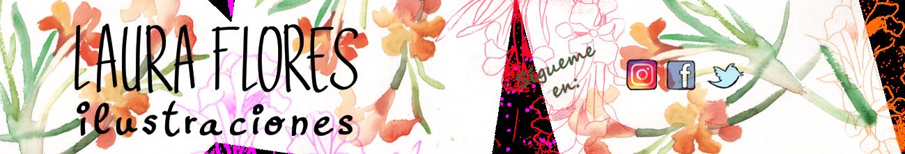 Ilustraciones con mucha ILU