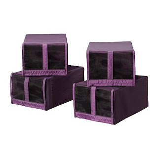 art d co idee deco ikea. Black Bedroom Furniture Sets. Home Design Ideas