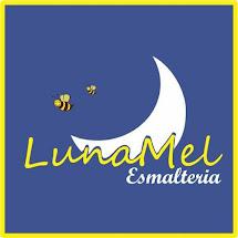 LunaMel Esmalteria ♥