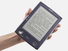 eBOOKS & eDEVICES HOW TO