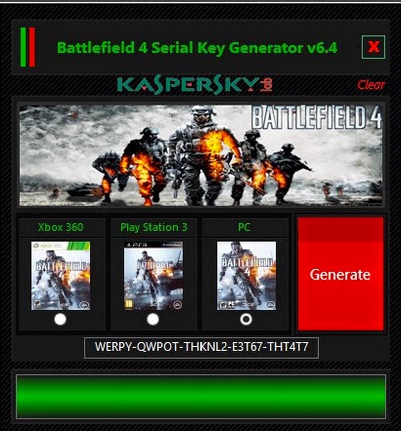 Kaspersky License Key Serial Crack 110