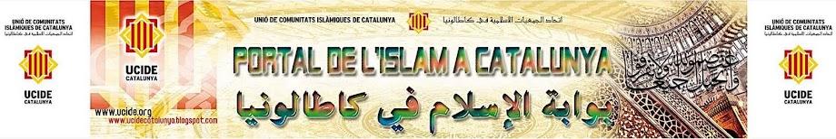 UNIÓ DE COMUNITATS ISLÀMIQUES DE CATALUNYA