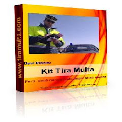 Kit Tire Multas
