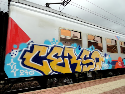 Cerso