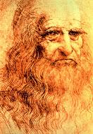 Il y a 500 ans Leonard de Vinci mourait au Clos-Lucé à Amboise