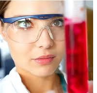 L'Oréal beneficia, com bolsa de US$ 20 mil, vencedoras do prêmio Para Mulheres na Ciência