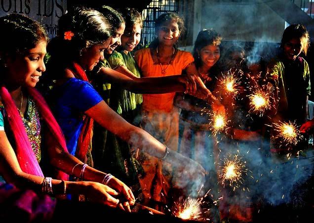 Diwali Badhaiyan Shayari