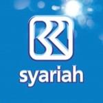 Loker 2013 Terbaru Mei Bank BRI Syariah