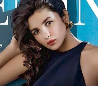 Alia Bhatt hottest unseen rare pics