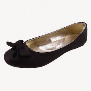Lastest Its Not Always Easy To Find Womens Flat Shoes That Are Dressy Enough For Evenings, But This Season, Flat Lovers Are In Luck, Because One Of The Hottest Shoe Trends For Fall And Winter 2012 Is Womens Dress Flats  And There Is An Array Of