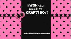 Crafty Hos'