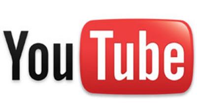 Youtube akan Berhenti dan Kembali Online 2023