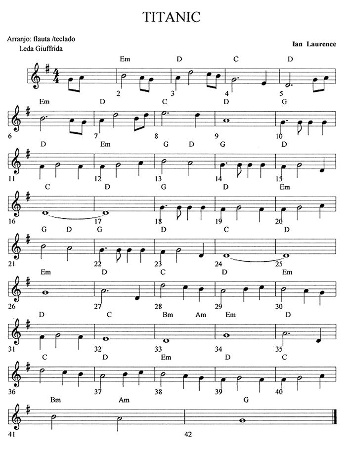 Muzica si viata de zi cu zi for Creatore facile piano piano gratuito