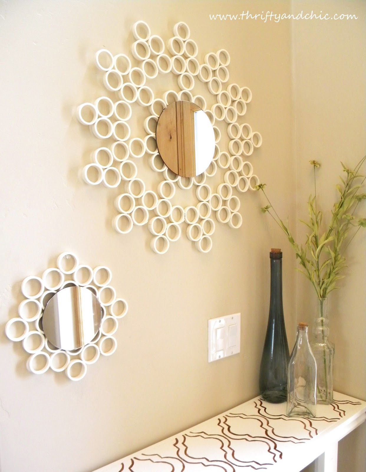 Fun Projects with PVC Pipes! - Must Have Mom