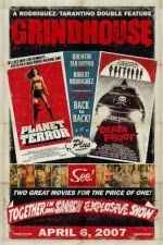 Watch Grindhouse (2007) Movie Online