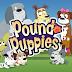 Pound Puppies Episodul 3