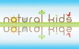 NaturalKids Store