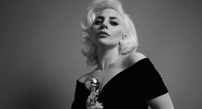 Lady Gaga explique l'histoire qui existe derrière sa chanson qui est nommée aux Oscars 'Till it happens to you'