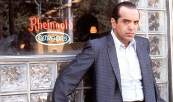 chazz palminteri filmography