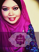 nardnaddy