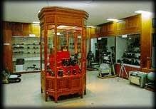 متحف تقنية التصوير