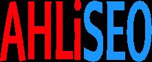 Ahliseo.com