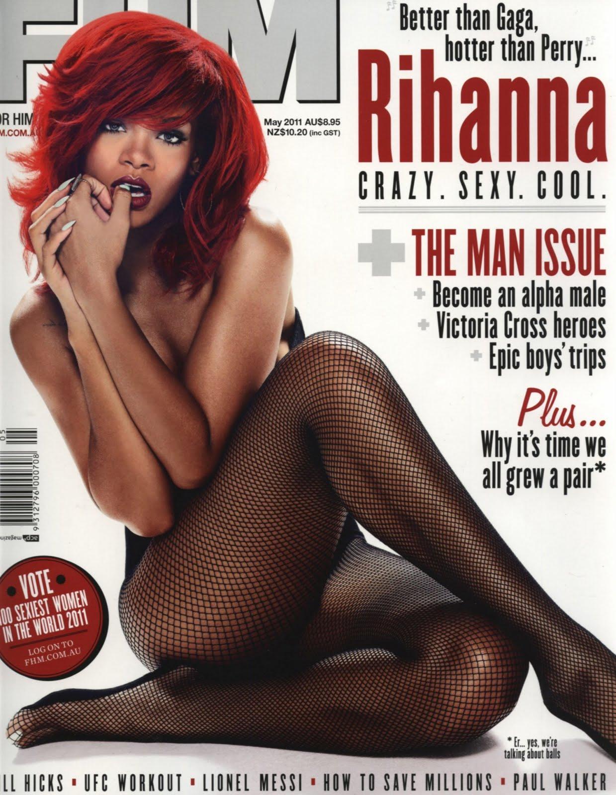 http://3.bp.blogspot.com/-iEo1l2iCIRg/TaWqXz6oLvI/AAAAAAAAUPc/bLADR3LLfv0/s1600/Rihanna-11.jpg