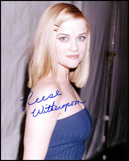 Reese Witherspoon Picture Gallery