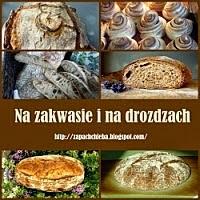 raccolta di lieviti in Polonia