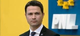 """R. Sighiartău: """"Voi vota DA! Nu e referendumul lui Dragnea, nici al PSD. E referendumul românilor"""""""